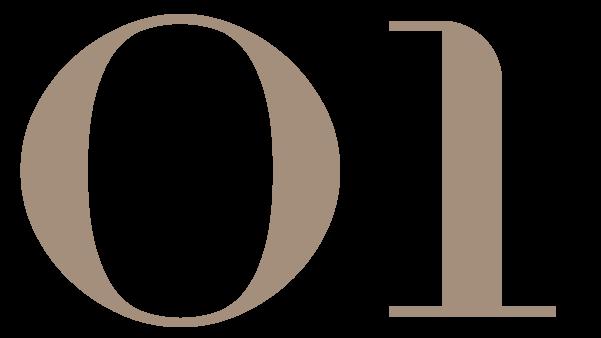01-acm