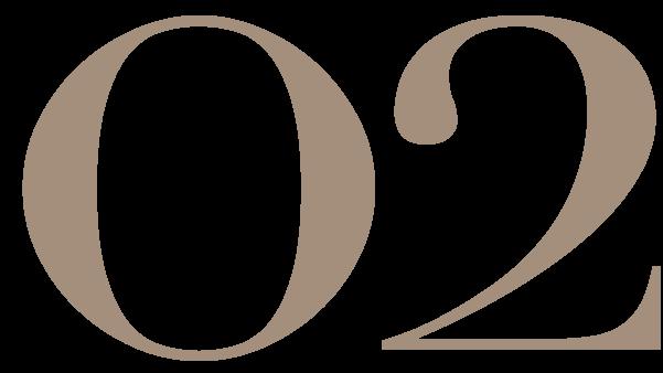 02-acm