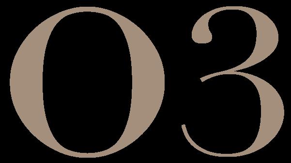 03-acm