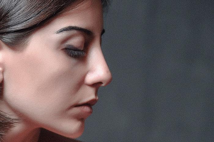 lipoinyeccion-facial